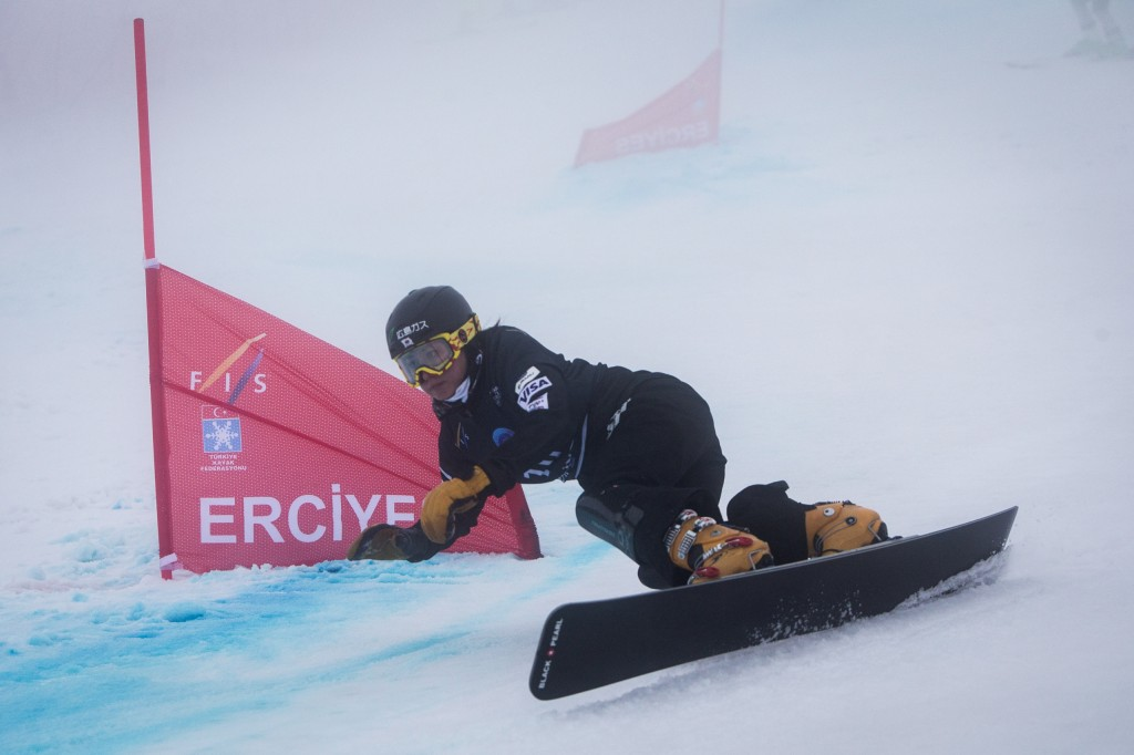 1484749582_FIS_SNOWBOARD_WORLD_CUP_3
